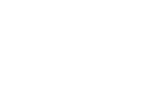 AKC Marketing Logo