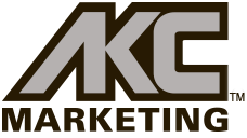 AKC Marketing