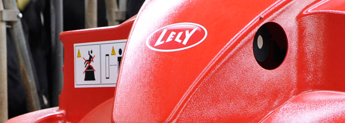 Lely North America